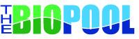 TheBiopool Logo